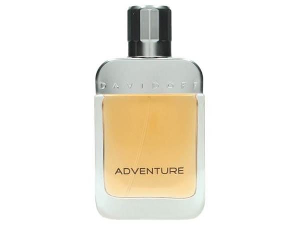 Мъжки Парфюм - Davidoff Adventure EDT 100мл